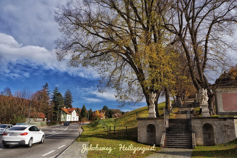 Baden, Niederösterreich, Österreich
