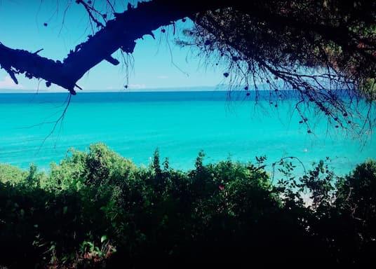 Haniotis, Grækenland