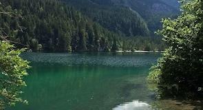 אגם טובל