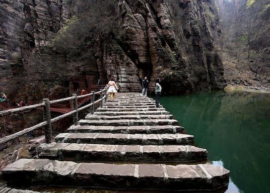 Xinxiang, China