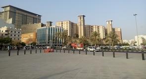 Al Muraqqabat