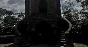 Kastil Shrewsbury