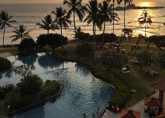 Nalagasdeniya, Sri Lanka