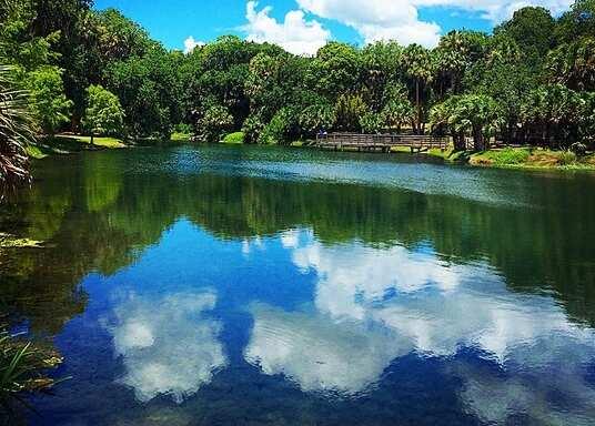 DeBary, Florida, United States of America