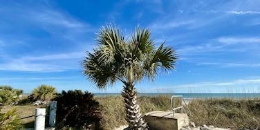North Forest Beach, Hilton Head Island, South Carolina, United States of America