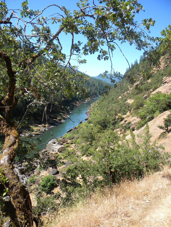 Grants Pass, Oregon, United States of America