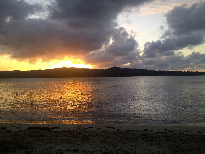 Costambar, Puerto Plata, Puerto Plata, Dominican Republic