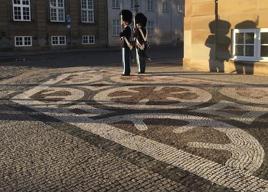 Ikast, Denmark