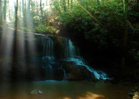 Rogersville, Tennessee, Yhdysvallat