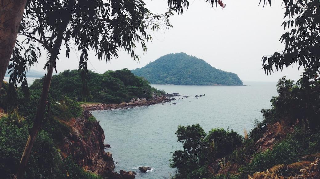 拍摄者: Kan Wanaphuwadol