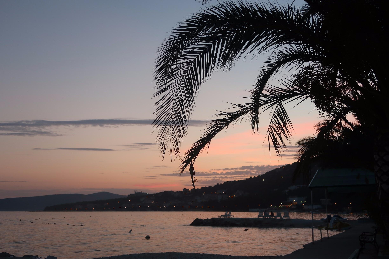 Seget Donji, Seget, Split-Dalmatia, Croatia