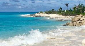 Playa Leeward
