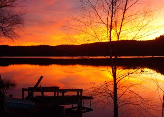 Castleton, Vermont, USA