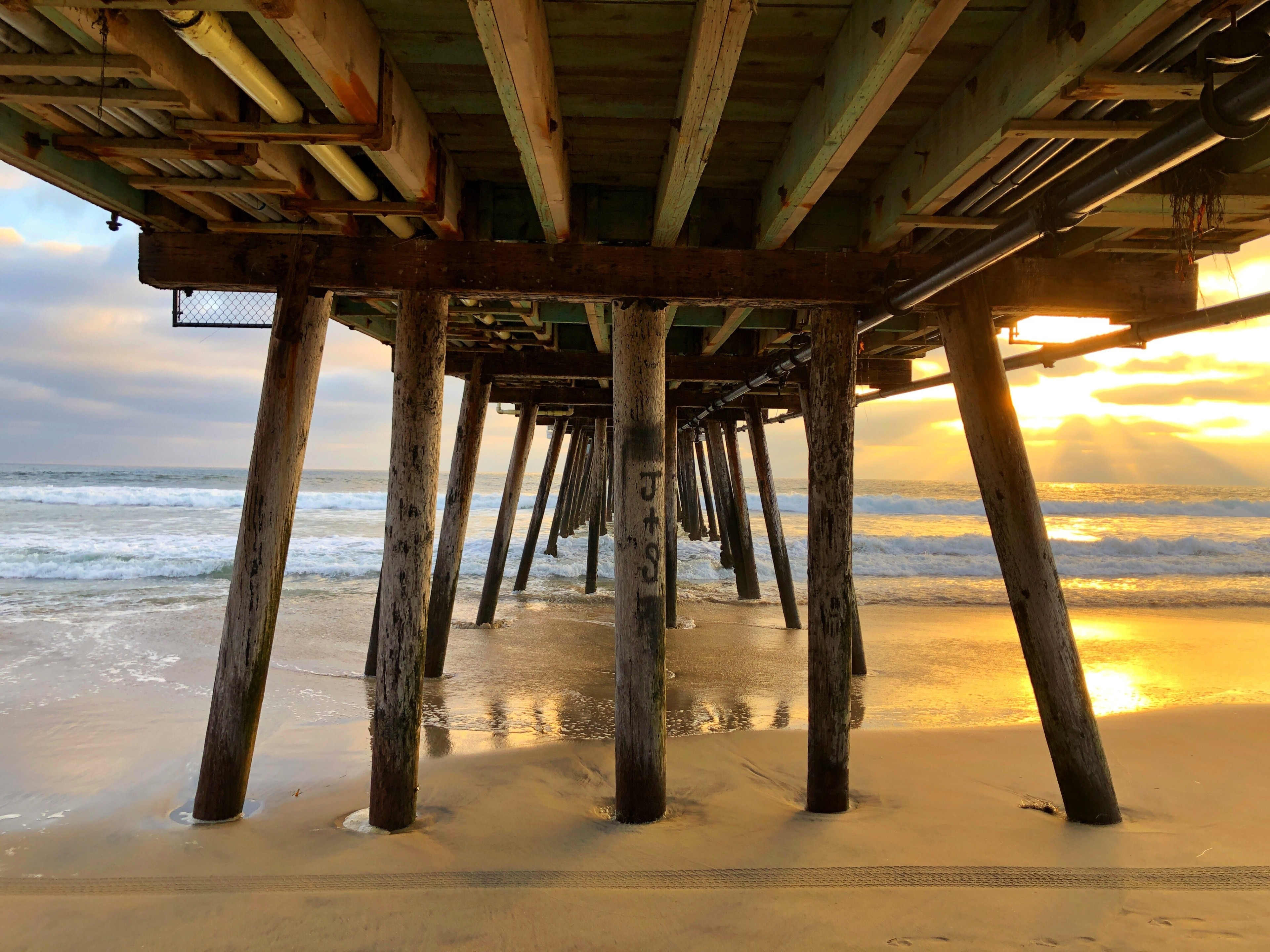 Imperial Beach, California, United States of America