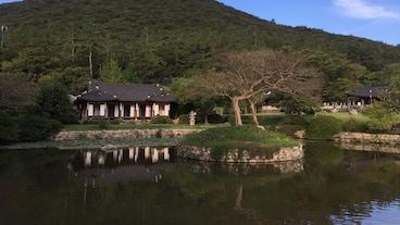 Ullimsanbang