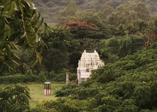 Coimbatore, Intia