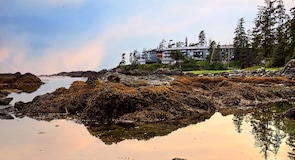 Ucluelet Big Beach