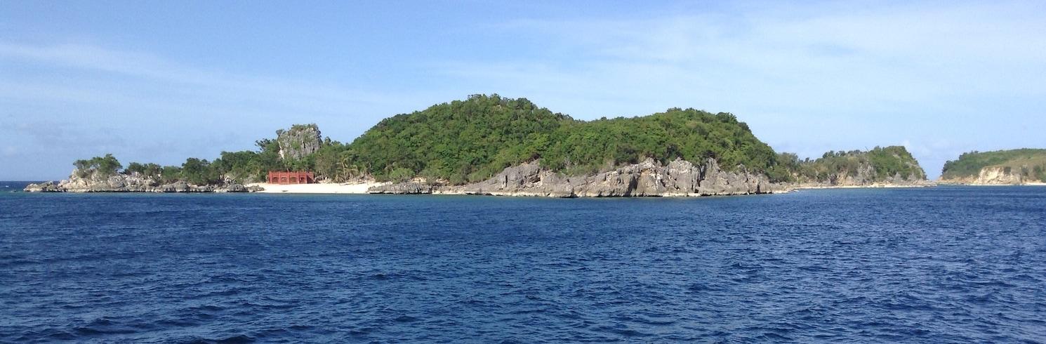 Mogpog, Filippinerne