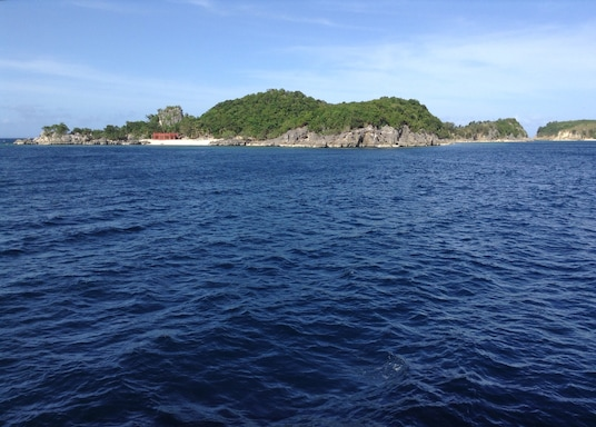 Marinduque, Philippines