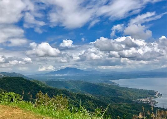 Tagaytay, Filipini