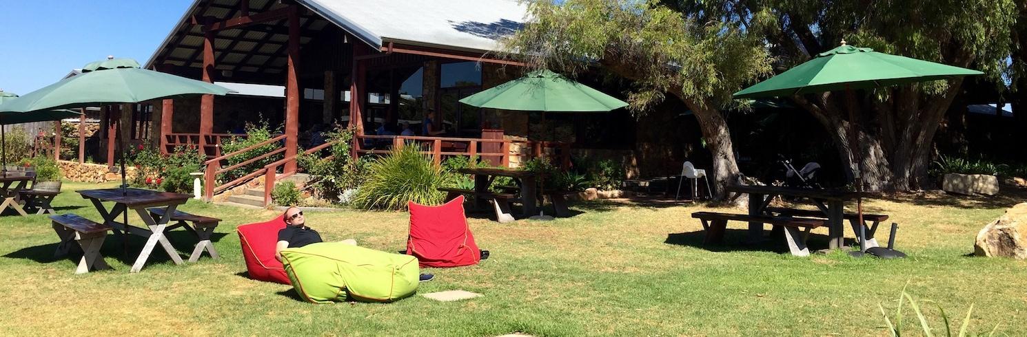 Busselton, Vestaustralien, Australien