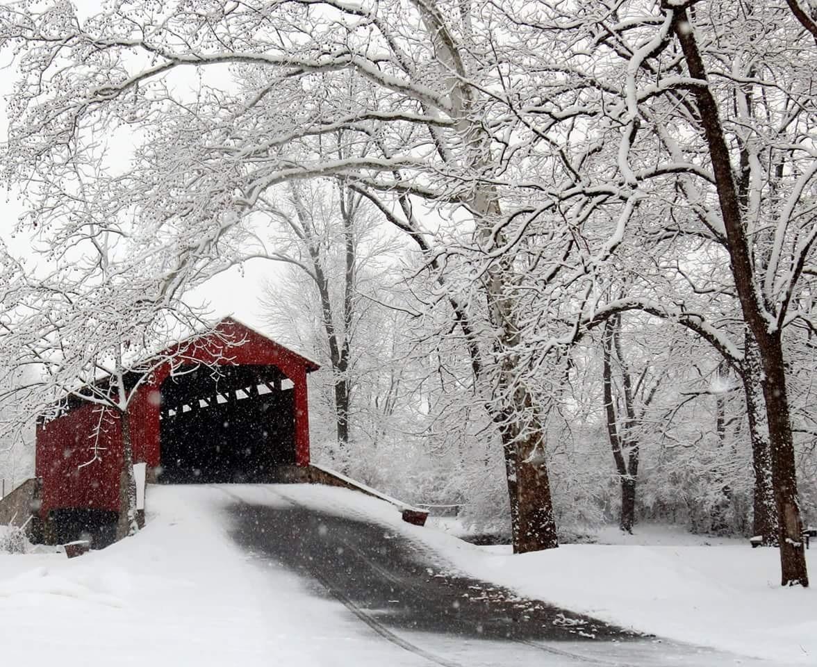 Narvon, Pennsylvania, United States of America