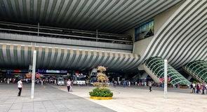 Longhua Distrikt