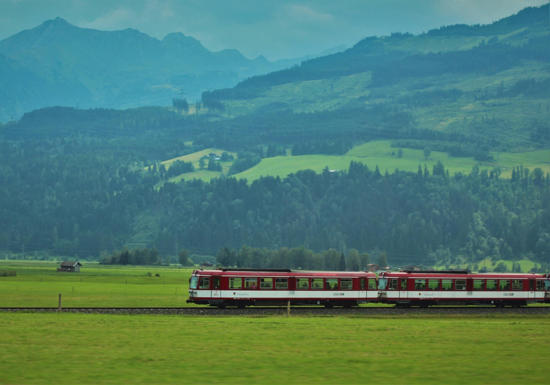 Fürth, Piesendorf, Salzburg State, Austria