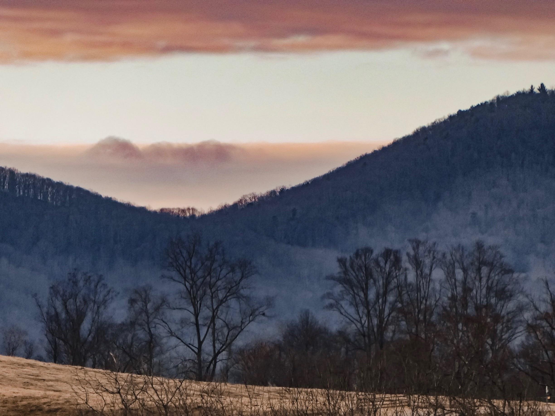 Historic Montford, Asheville, North Carolina, United States of America