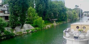 Neuilly-sur-Seine, Hauts-de-Seine, França