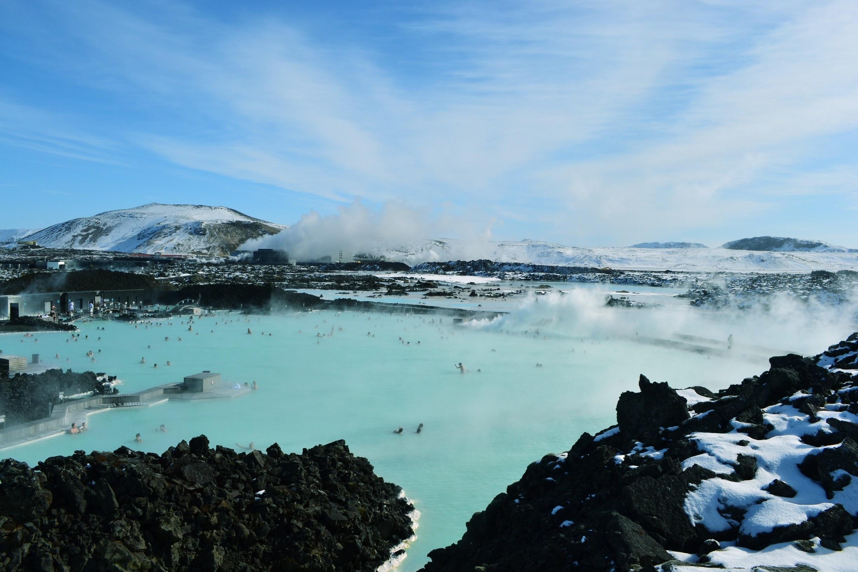 Laugardalur, Reykjavík, Hauptstadtregion, Island