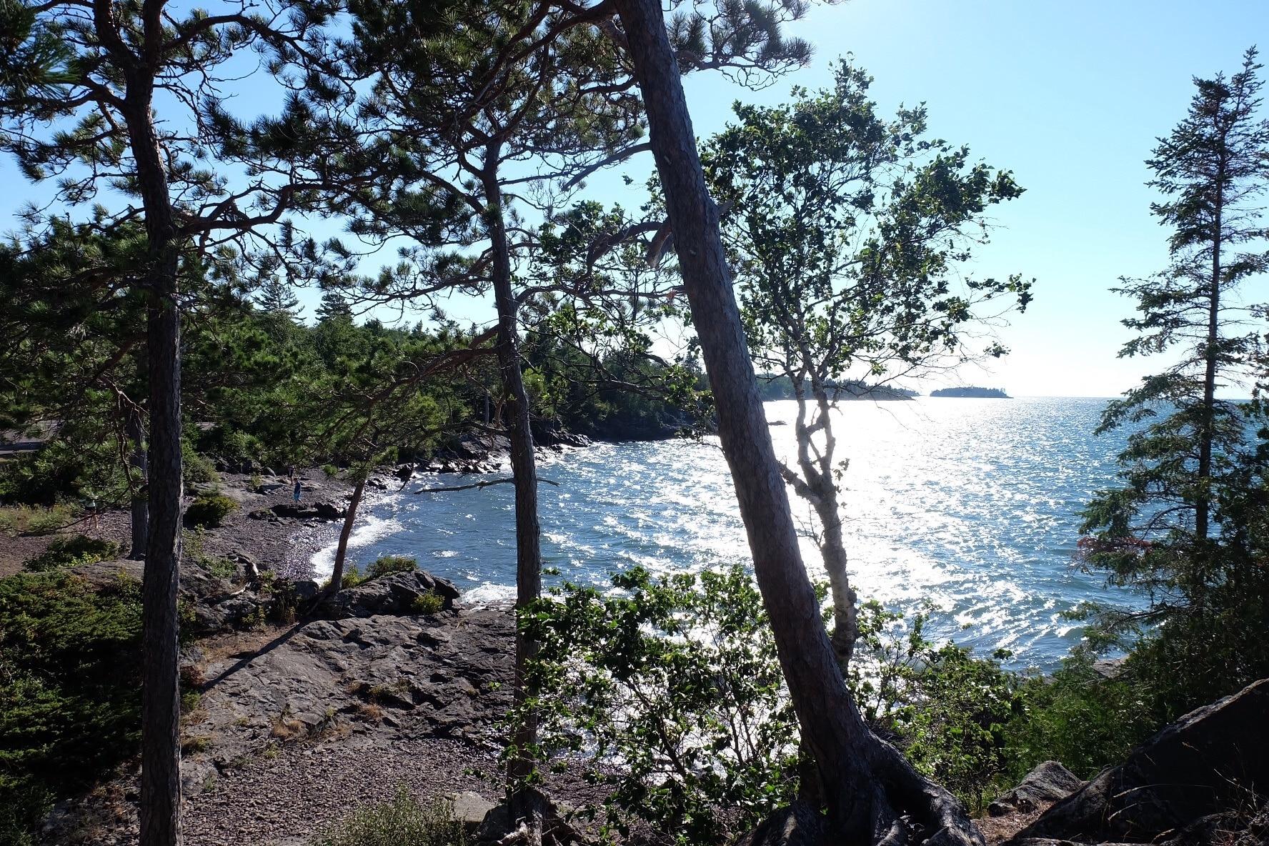 Lake Linden, Michigan, United States of America