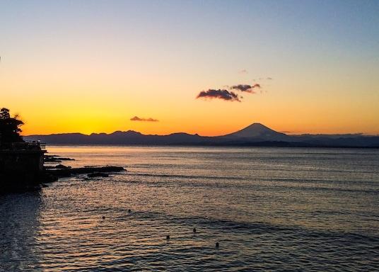 Fujisawa, Japan