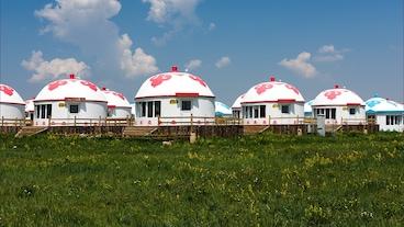 Xiaoqikong