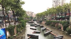 Xinzhuang