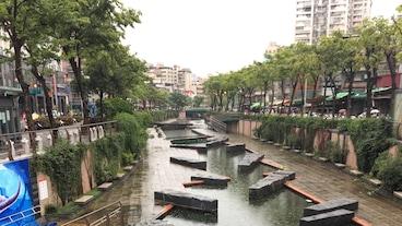 Xinzhuang/