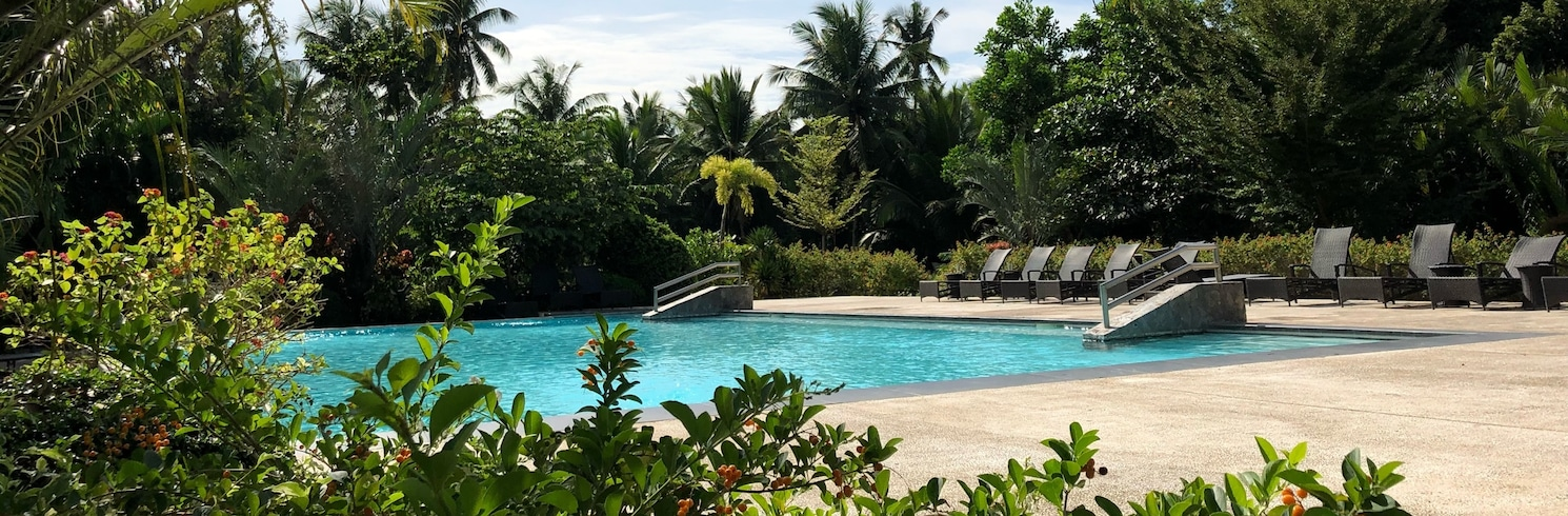 Dipolog, Philippines
