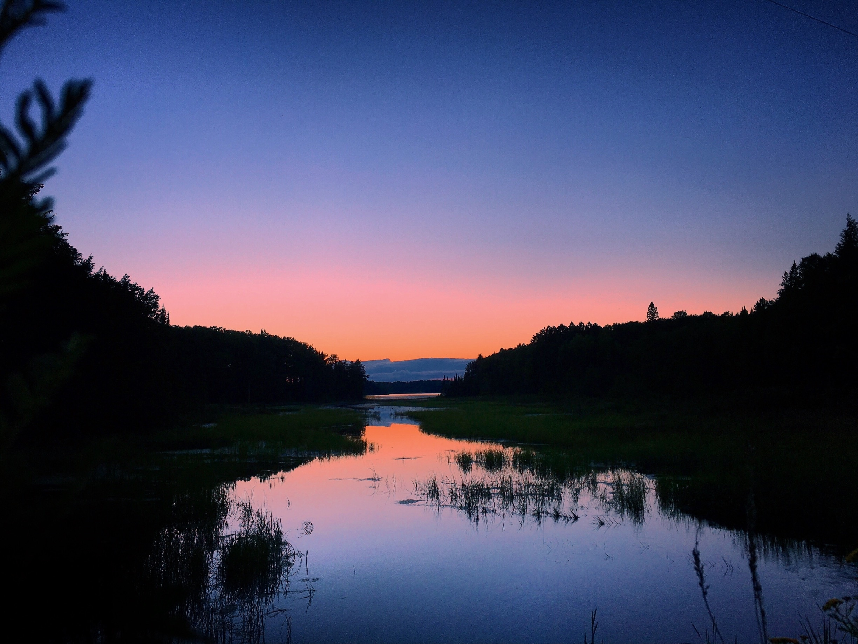 Land O Lakes, Wisconsin, United States of America