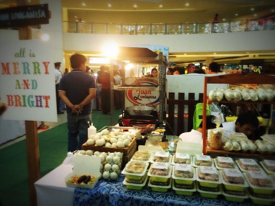 TriNoma, Quezon City, National Capital Region, Philippines