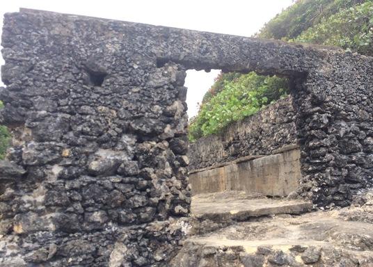 San José, Puerto Rico