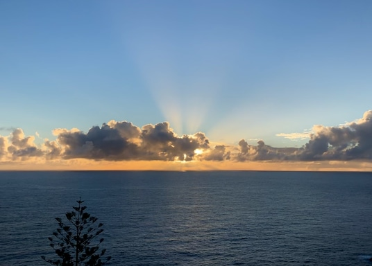Norfolk Island (isla), Isla Norfolk