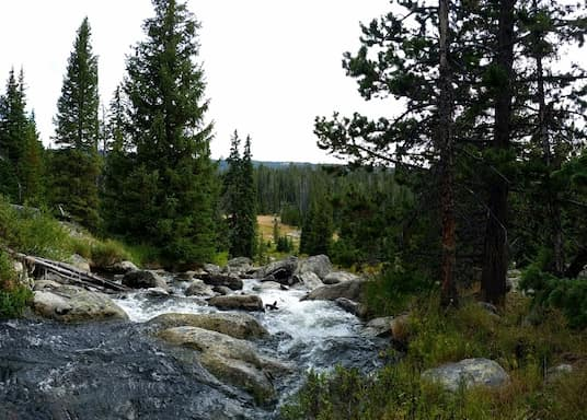 Greybull, Wyoming, Estados Unidos