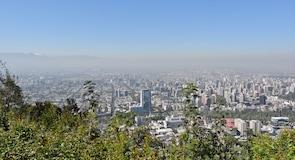 Đồi San Cristobal (Cerro San Cristobal)
