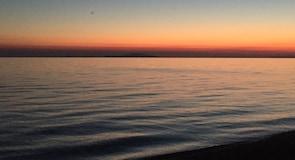 斯特拉斯科海灘