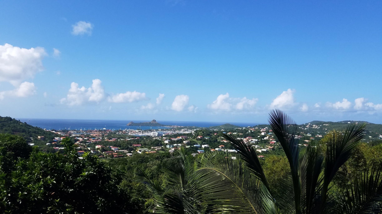 Marisule, Gros Islet, St. Lucia