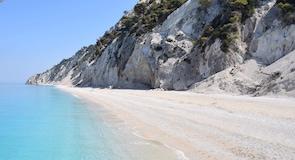 חוף אגרמני