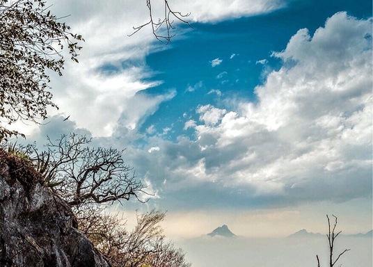 Apodaca, Mexikó