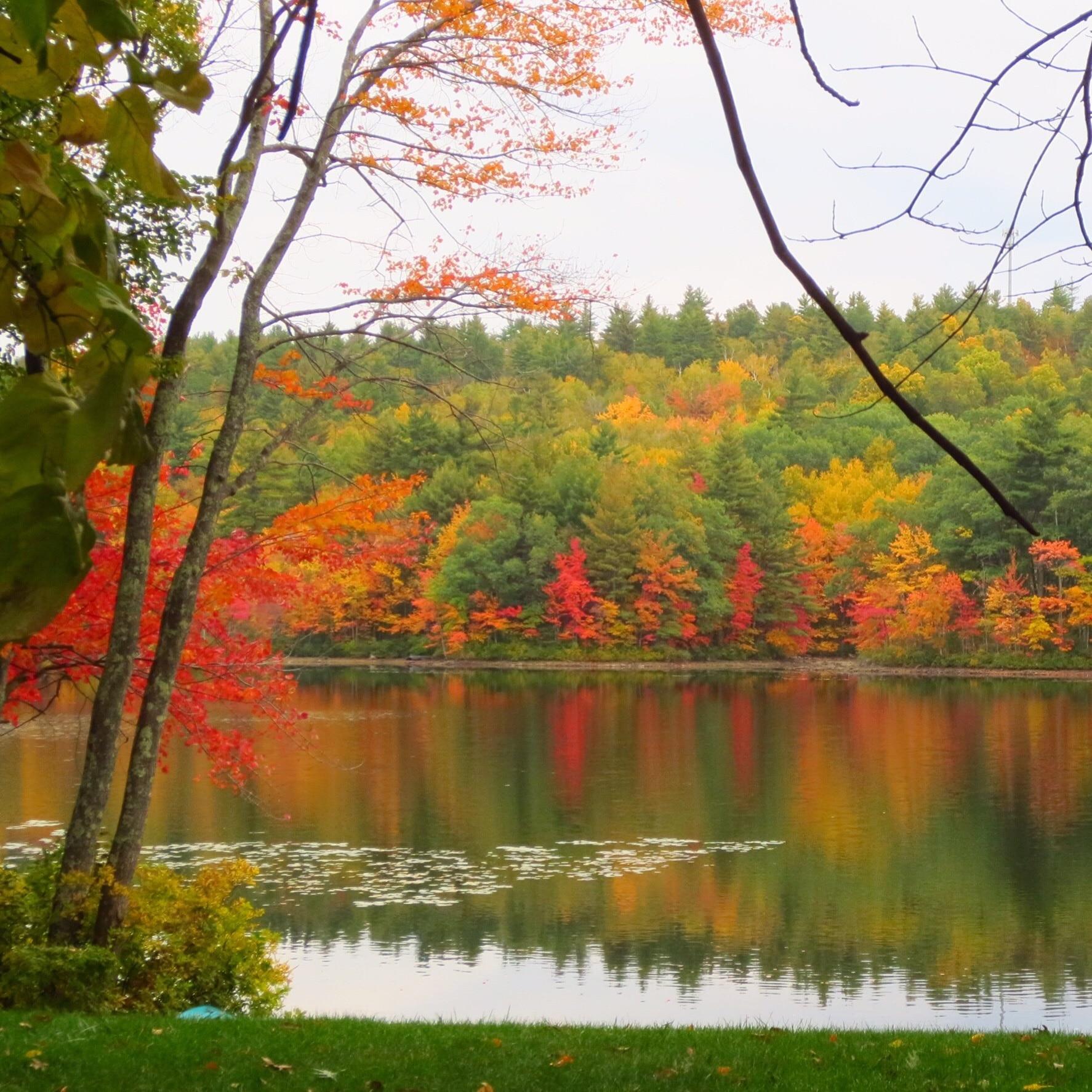 Windham, New Hampshire, Verenigde Staten