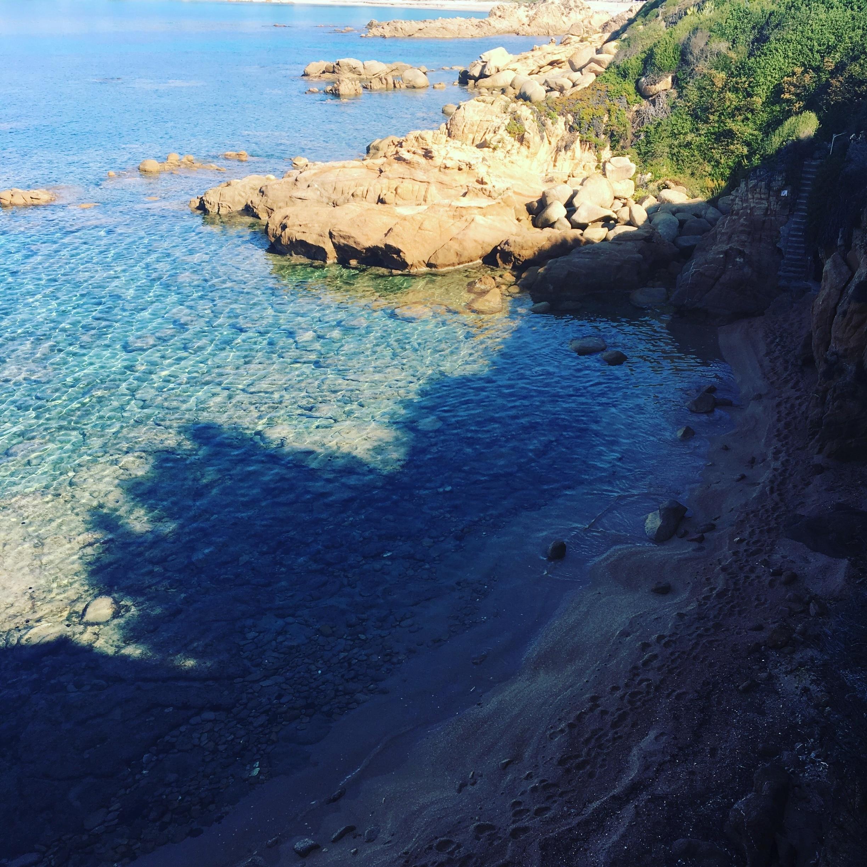 Pietrosella, Corse-du-Sud, Frankreich