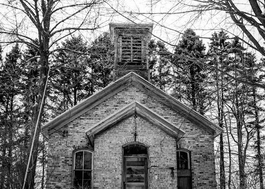 Manitowoc, Wisconsin, Verenigde Staten